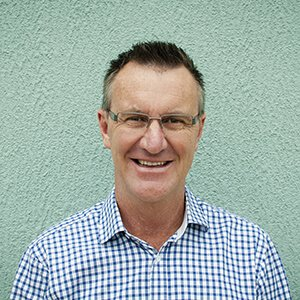 SER Craig Paull