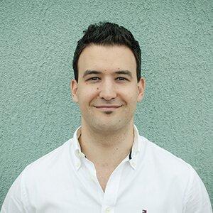 Michael Calagis