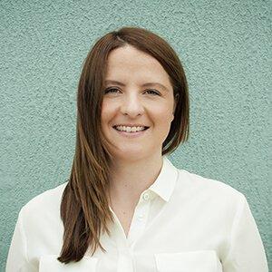 SER Natasha O'Sullivan