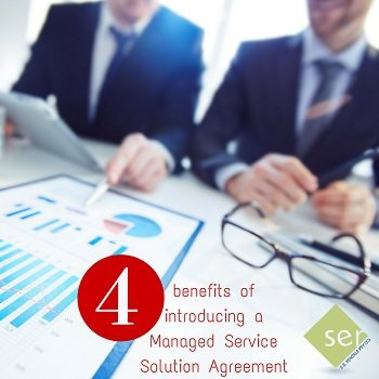 4-benefits-of-introducing-a-managed-service-solution-agreement-350-px