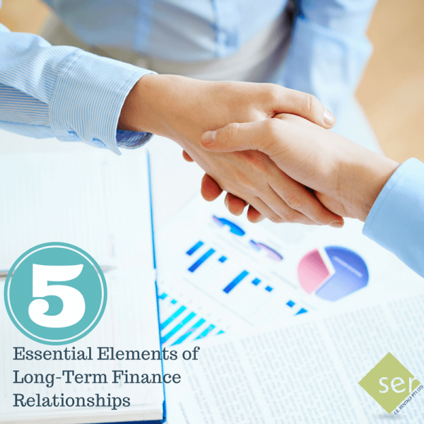 essential-elements-of-long-term-finance-relationships-1