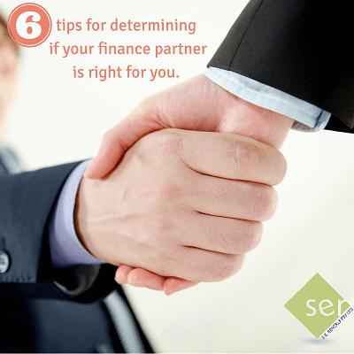 6-tips-for-determining-if-your-finance-partner-is-right-for-you-44-px