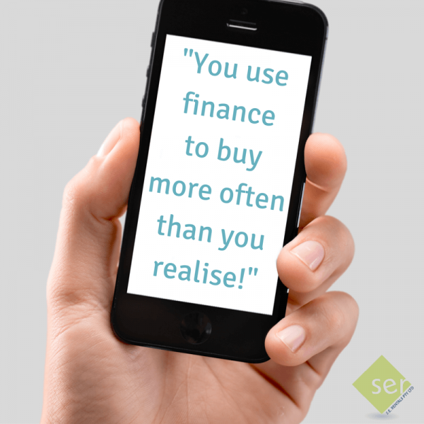 you-use-finance-more-often-that-you-think-s-e-rentals-managed-services-sydney