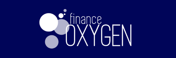 Finance Oxygen In Your Shoes Thank You